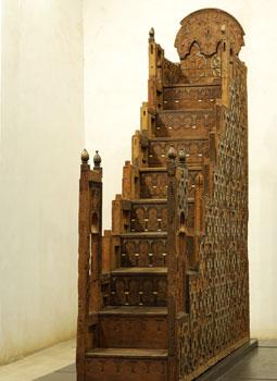 Qantara muebles y objetos de culto for Esquelas funeraria el mueble